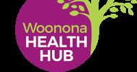 Woonona Health Hub