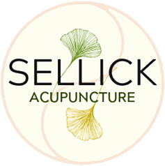 Sellick Acupuncture in Woonona convenient to Wollongong and the Illawarra
