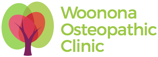 Woonona Osteopathic Clinic provides osteopathy and chiropractic for Wollongong and the Illawarra